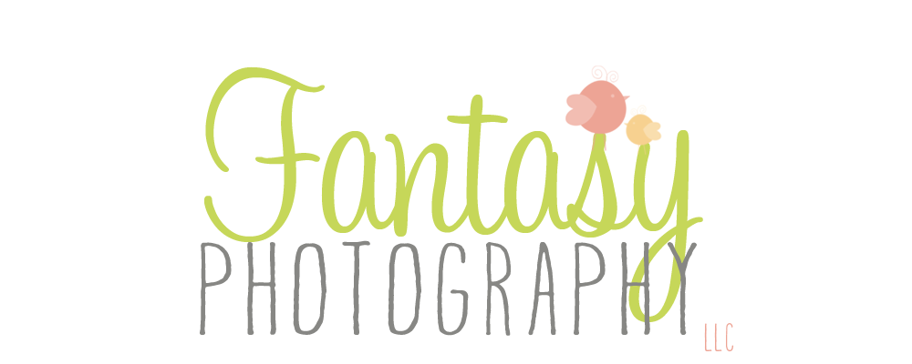 Newborn Baby Photographers in Winston-Salem, NC | Newborn Photography | Fantasy Photography, LLC