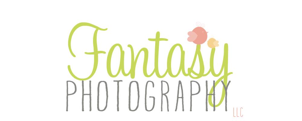 Newborn Baby Photographers in Winston-Salem, NC | Newborn Photography | Fantasy Photography, LLC