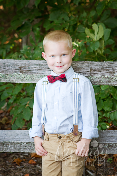 Winston Salem Children's Portraits Photographer - Fantasy Photography